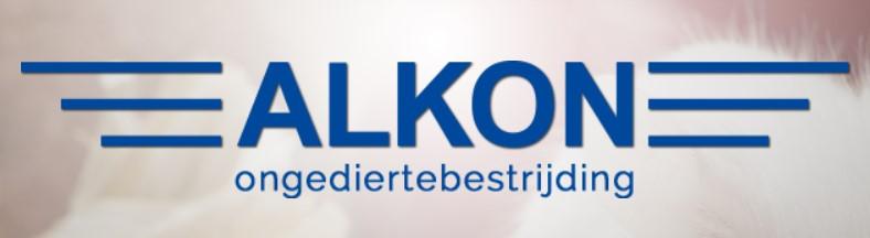wespennest verwijderen Wassenaar & Voorschoten