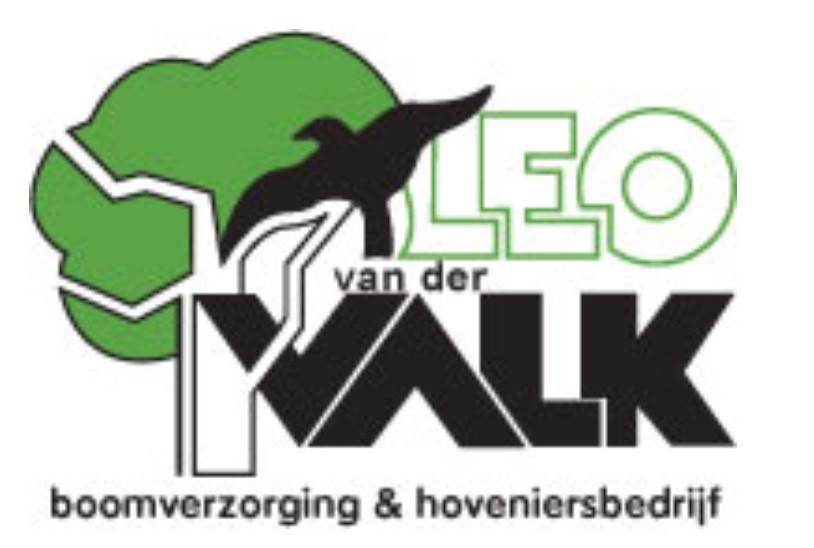 wespennest verwijderen Noordwijk -Katwijk
