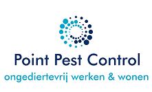 wespennest verwijderen Utrecht