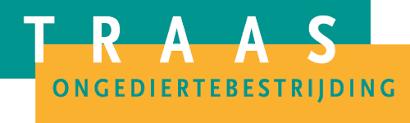 wespennest bestrijden Dordrecht