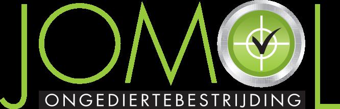 wespennest verwijderen Enkhuizen-Hoorn
